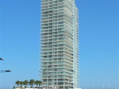 ICON South Beach #2