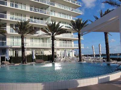 ICON South Beach #11