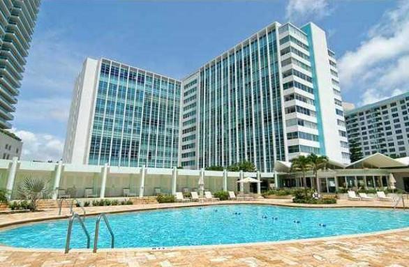Condos For In Miami Beach