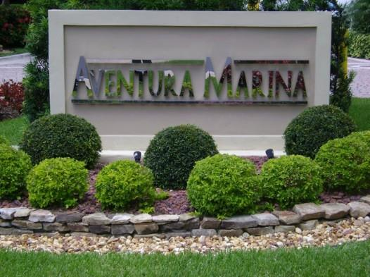 Aventura Marina II #4