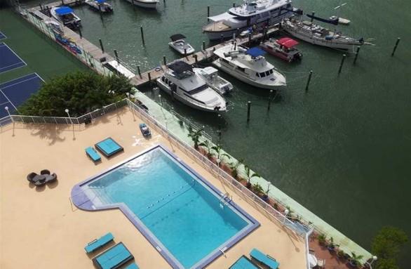 Bayshore Yacht & Tennis Club #4