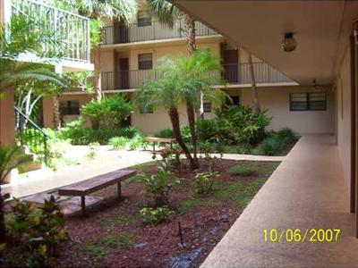 Gardens of Kendall, 10865 Sw 112 Av
