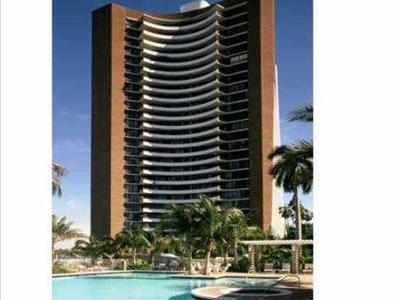 Palm Bay Towers, 720 Ne 69 St