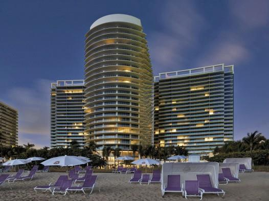 St Regis Bal Harbour Residences - South Tower #2