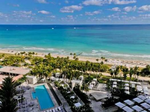 St Regis Bal Harbour Residences - South Tower #5