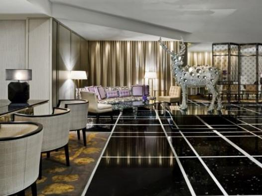 St Regis Bal Harbour Residences - South Tower #3