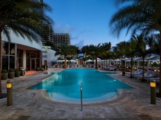 St Regis Bal Harbour Residences - South Tower #7