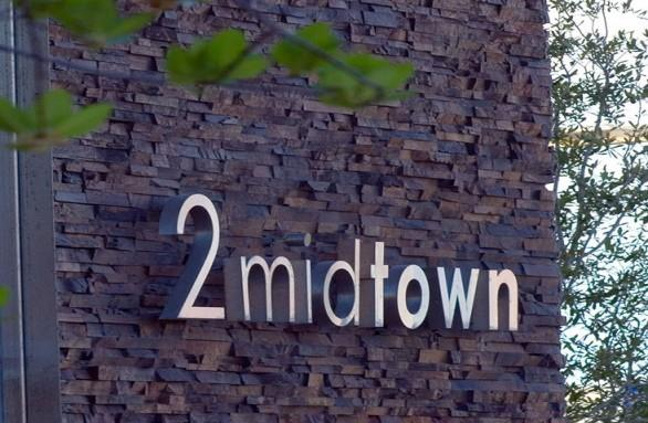 Two Midtown