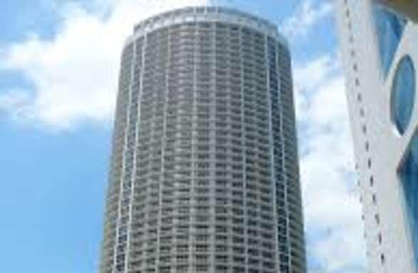 Opera Tower #12