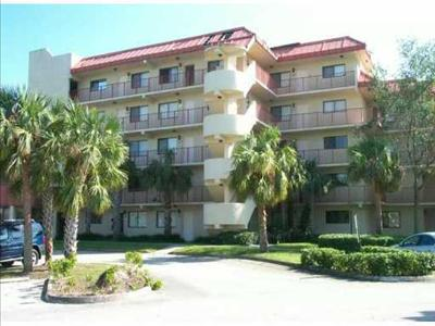 Plantation Forest, 7451 Nw 16th St #1