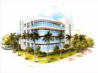 The Harbour Condominium