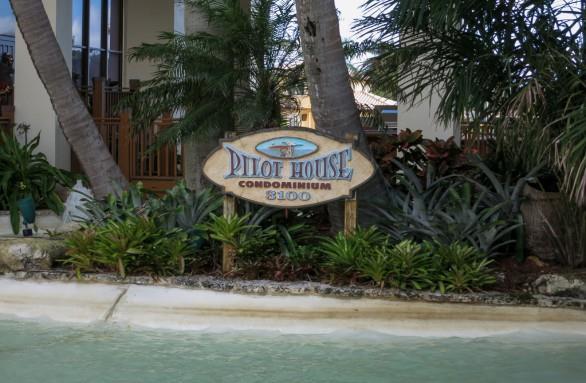 Pilot House #6