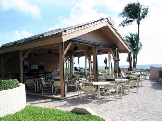 Sea Ranch Club A #3