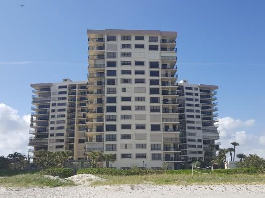 Hampton Beach Club