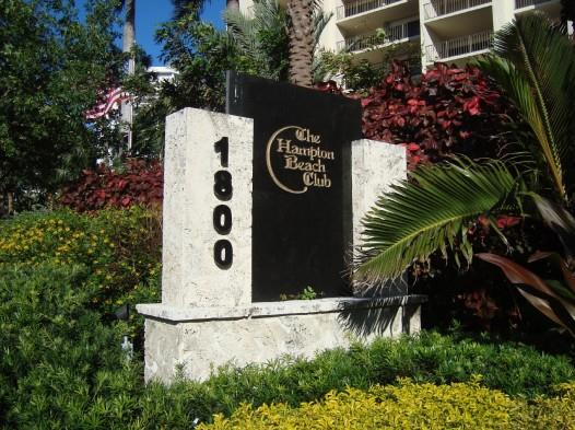 Hampton Beach Club #13
