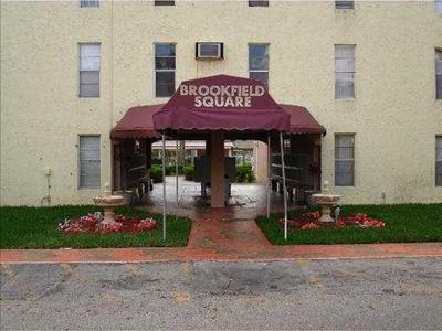 Brookfield Square