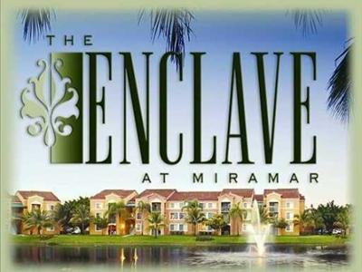 Enclave at Miramar, 2113 Renaissance Bl