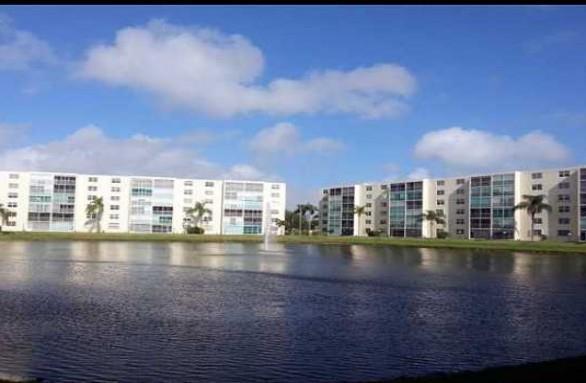 Meadowbrook Lakes #10