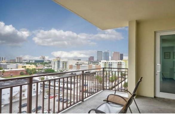 Ventana Condominiums #8