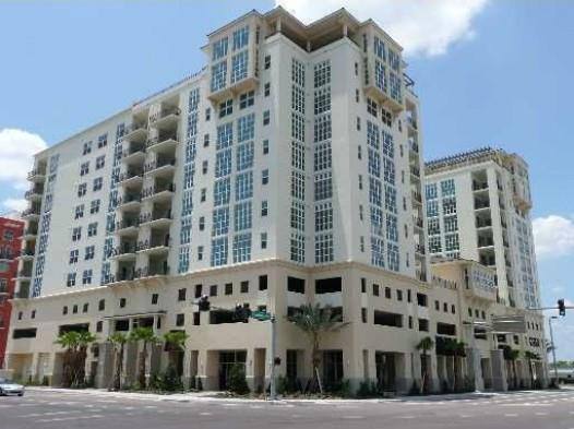 Ventana Condominiums #1