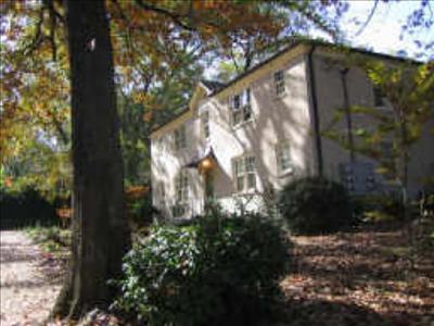 Courtyard On Kirkw, 190 Kirkwood Rd #1