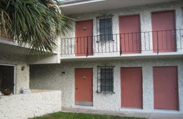 Casa Granada #13