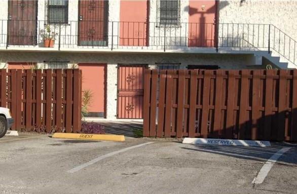 Casa Granada #7