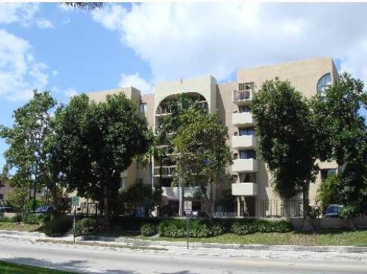 Tigertail Bay Condominiums