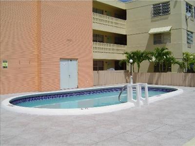 Miami Shores Condo #6