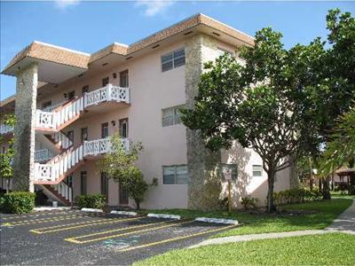 a20b0bc4 874e 4af1 bd04 2bfd0e5697ed dt - Hawaiian Gardens Condos For Sale Lauderdale Lakes Fl