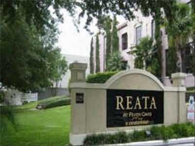 Reata at River Oaks #2