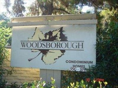 Woodsborough, 980 Kiely Bl #1