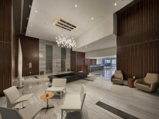 Marquis Residences #17