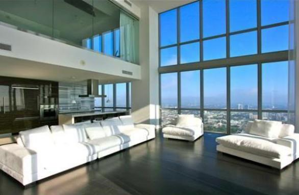 Marquis Residences #13