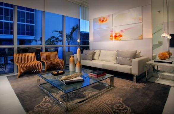 Marquis Residences #10