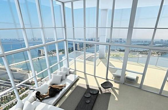 Marquis Residences #18