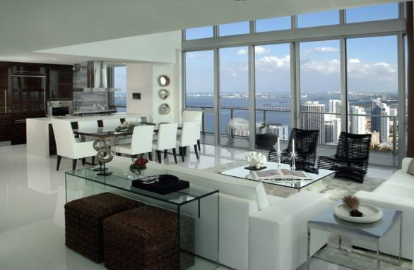 Marquis Residences #14