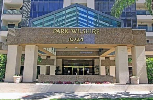 Park Wilshire #1