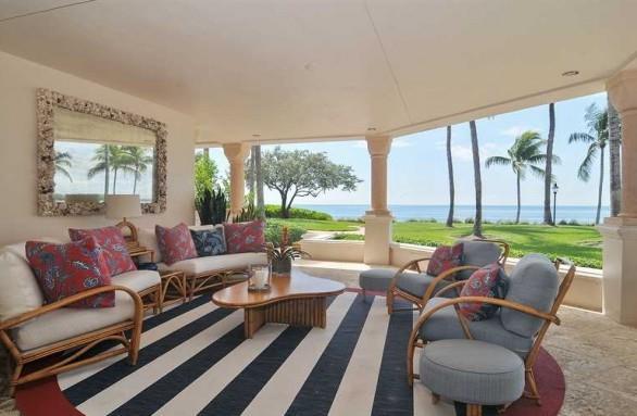 Seaside Villas #7