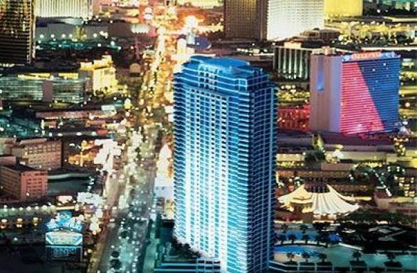 SKY Las Vegas #7