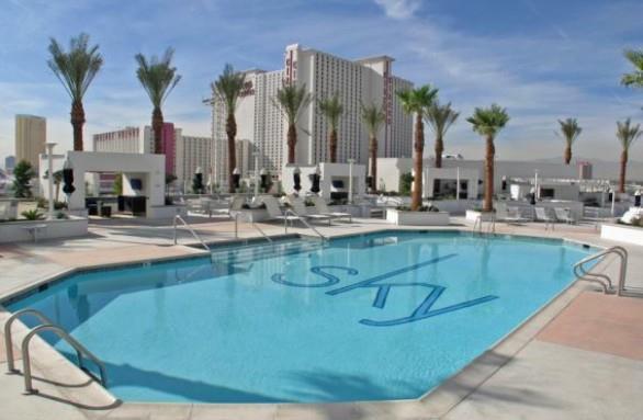 SKY Las Vegas #10