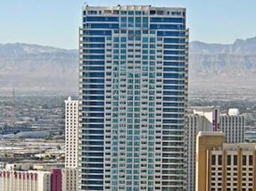 SKY Las Vegas #3