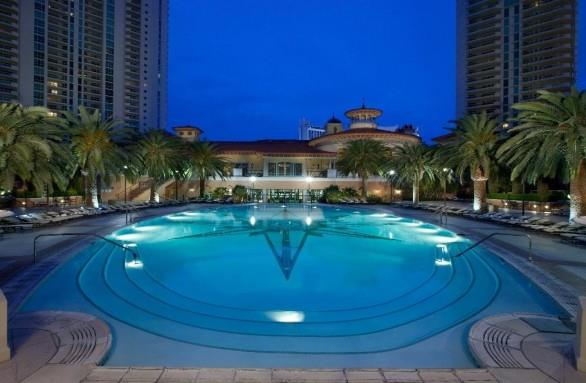 Turnberry Place, Tower 2 #3