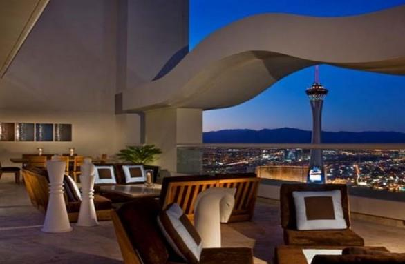Turnberry Place, Tower 2 #9