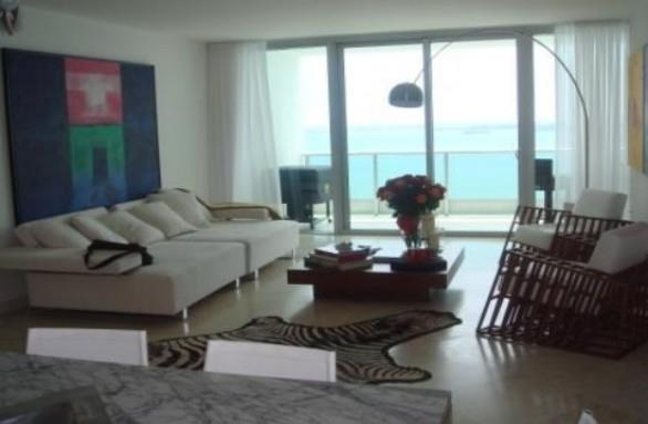 Jade Residences at Brickell Bay #5