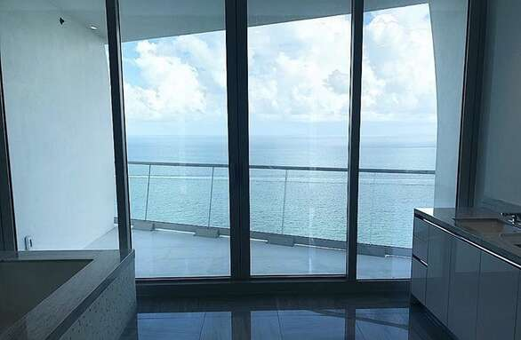 Jade Residences at Brickell Bay #22
