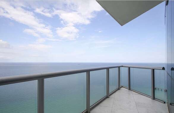 Jade Residences at Brickell Bay #18