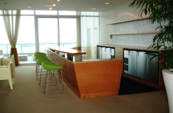 Jade Residences at Brickell Bay #13
