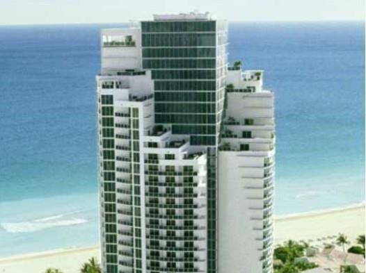 Trump International Beach Resort Condos For Sale And Condos For Rent In Sunny Isles Beach