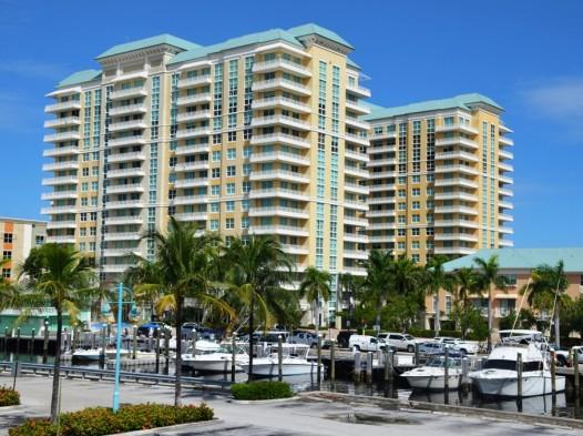 Excellent Condos For Rent In Marina Village At Boynton Beach Download Free Architecture Designs Viewormadebymaigaardcom